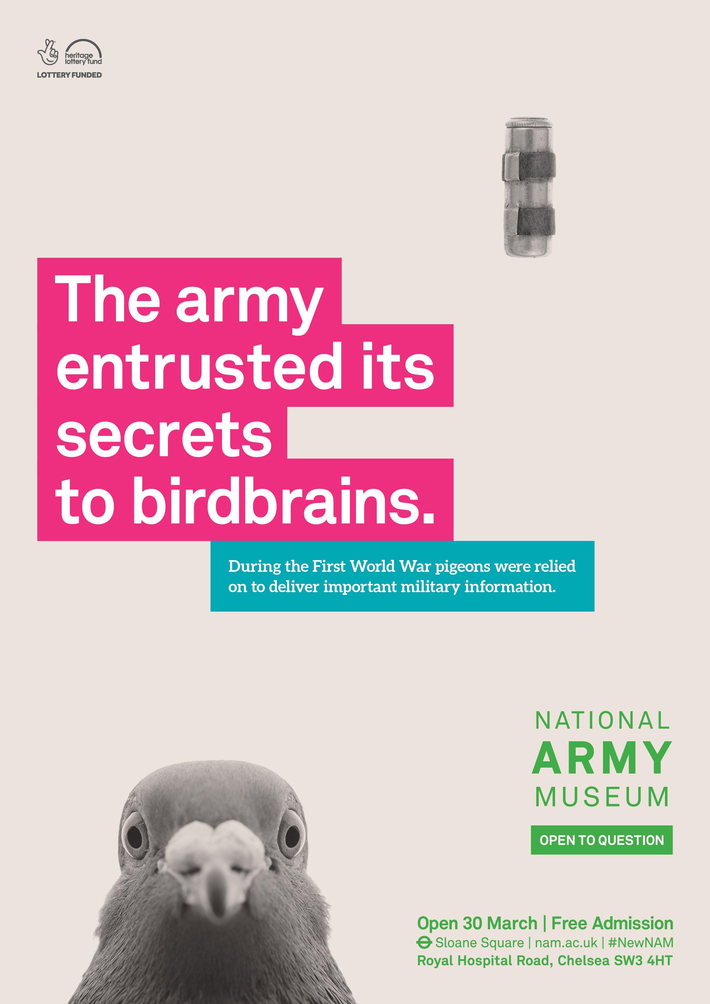 national-army-museum-birdbrain-2000-65822.jpg