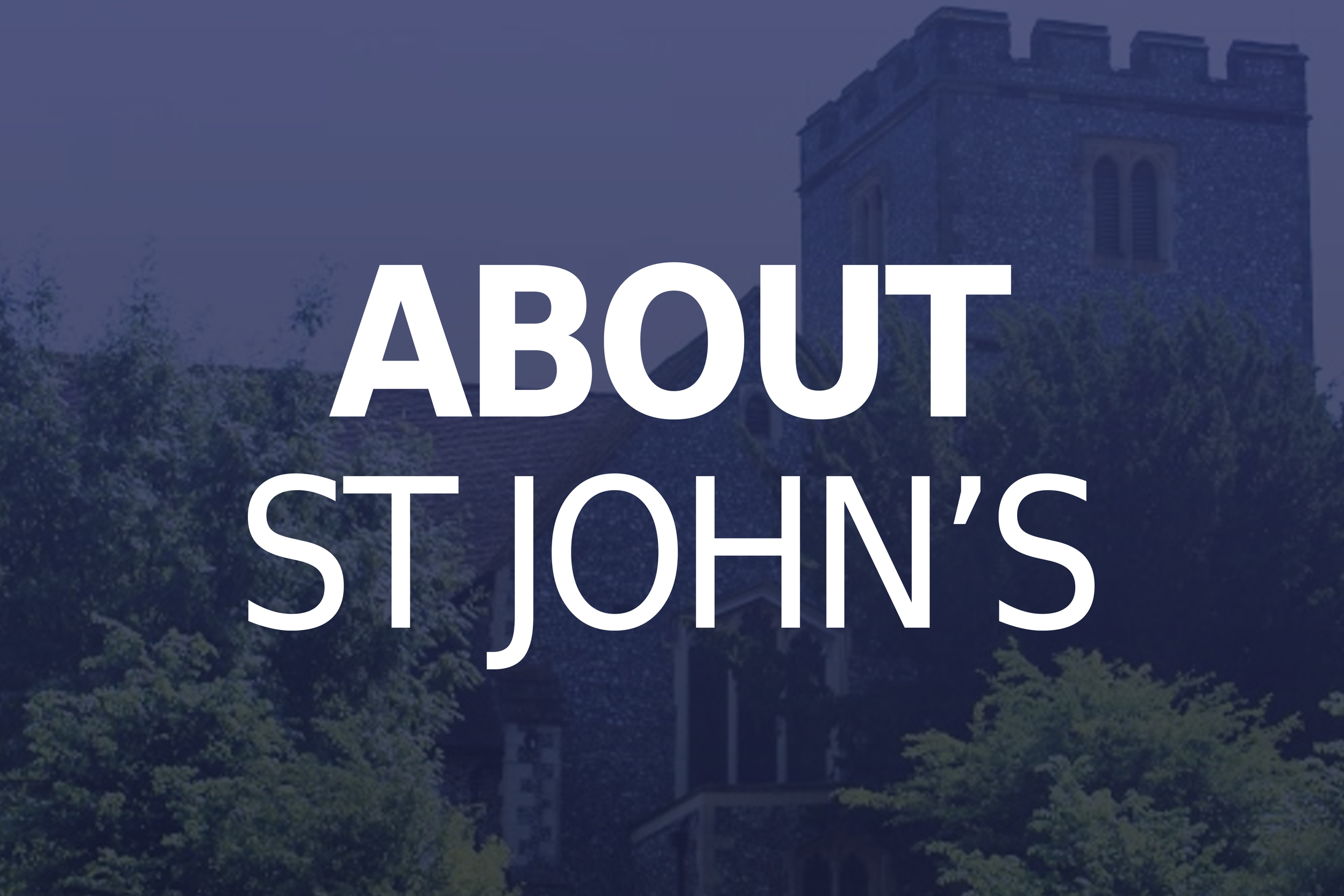 About-St-John's.jpg
