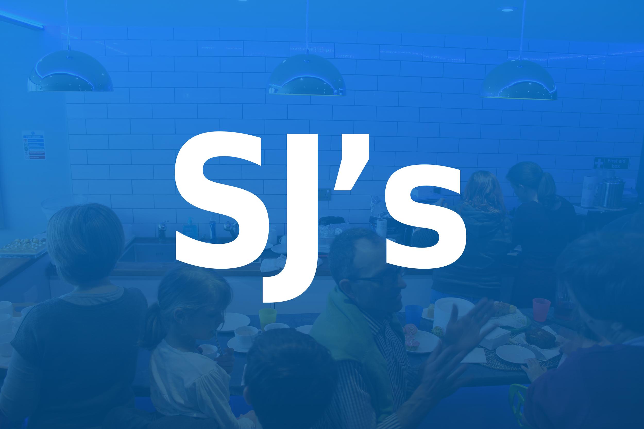 SJs.jpg