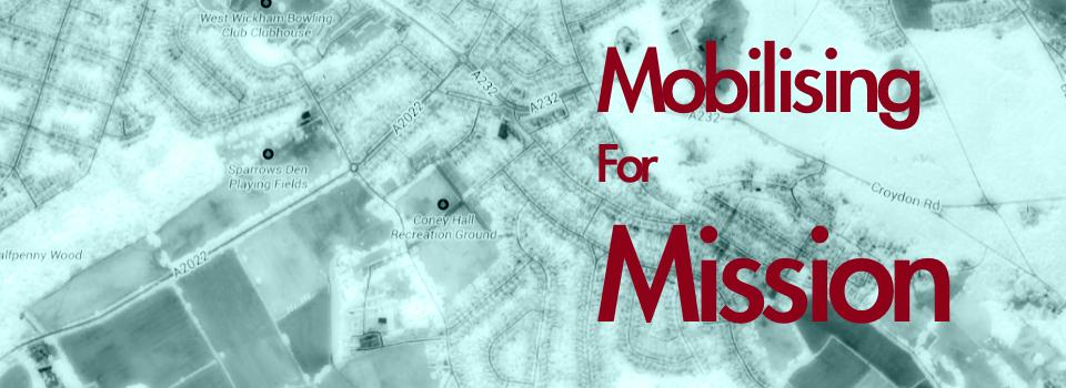 MforM1.jpg