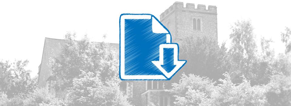 APCM-download-banner.jpg