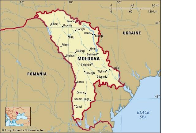 Moldova Map.jpg
