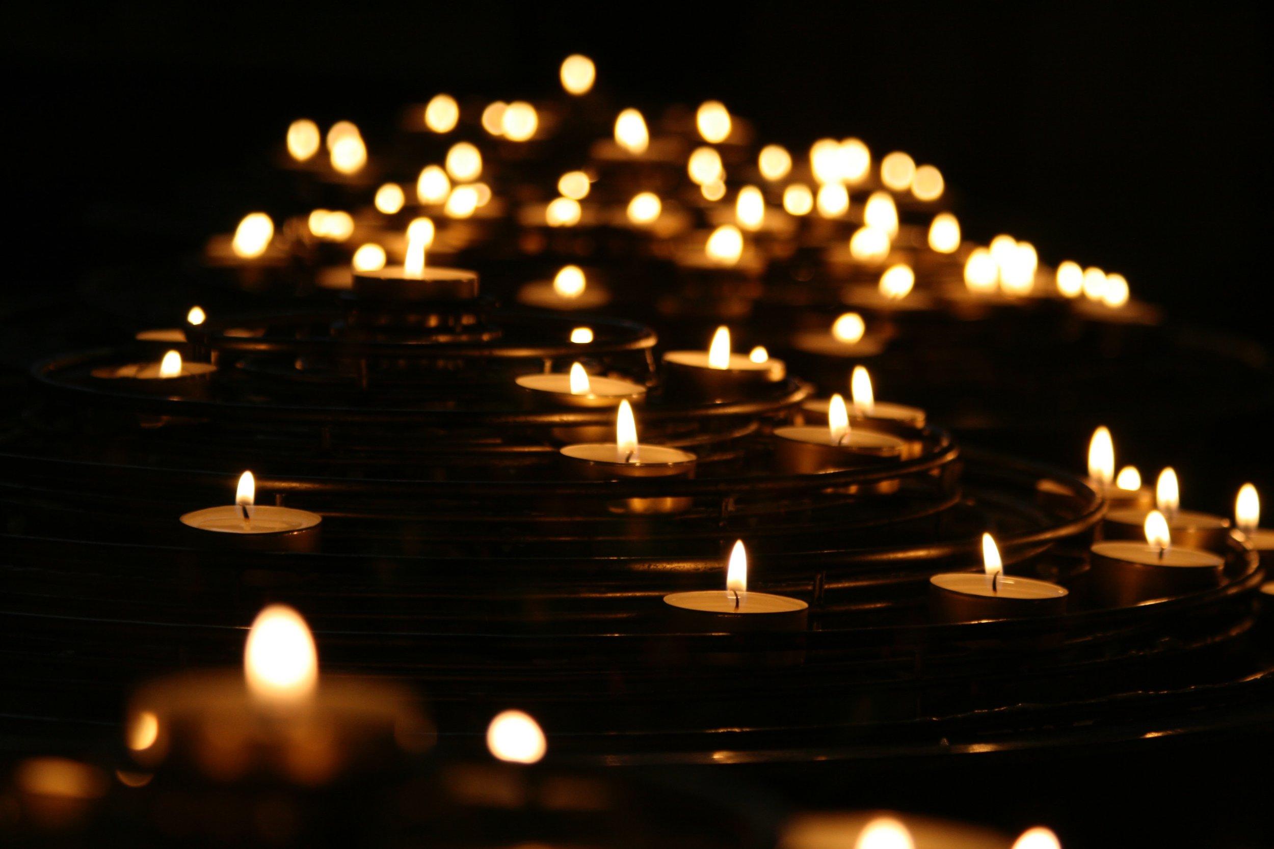 Candles Pentecost.jpg