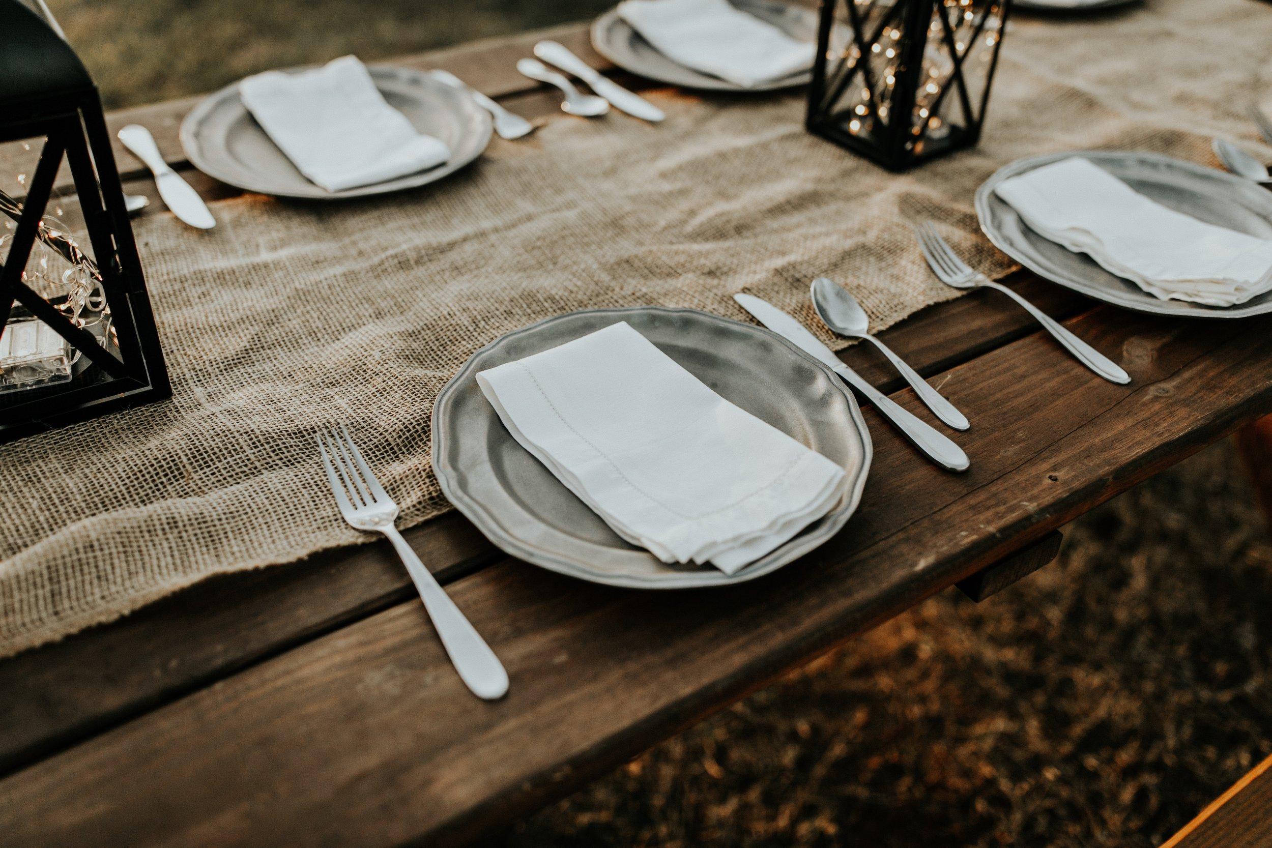 Table People.jpg