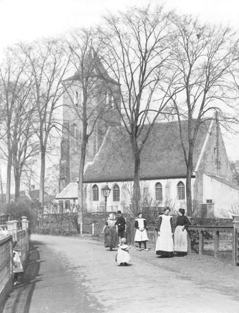 kerk souburg.png