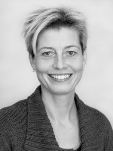 Marja Veltman