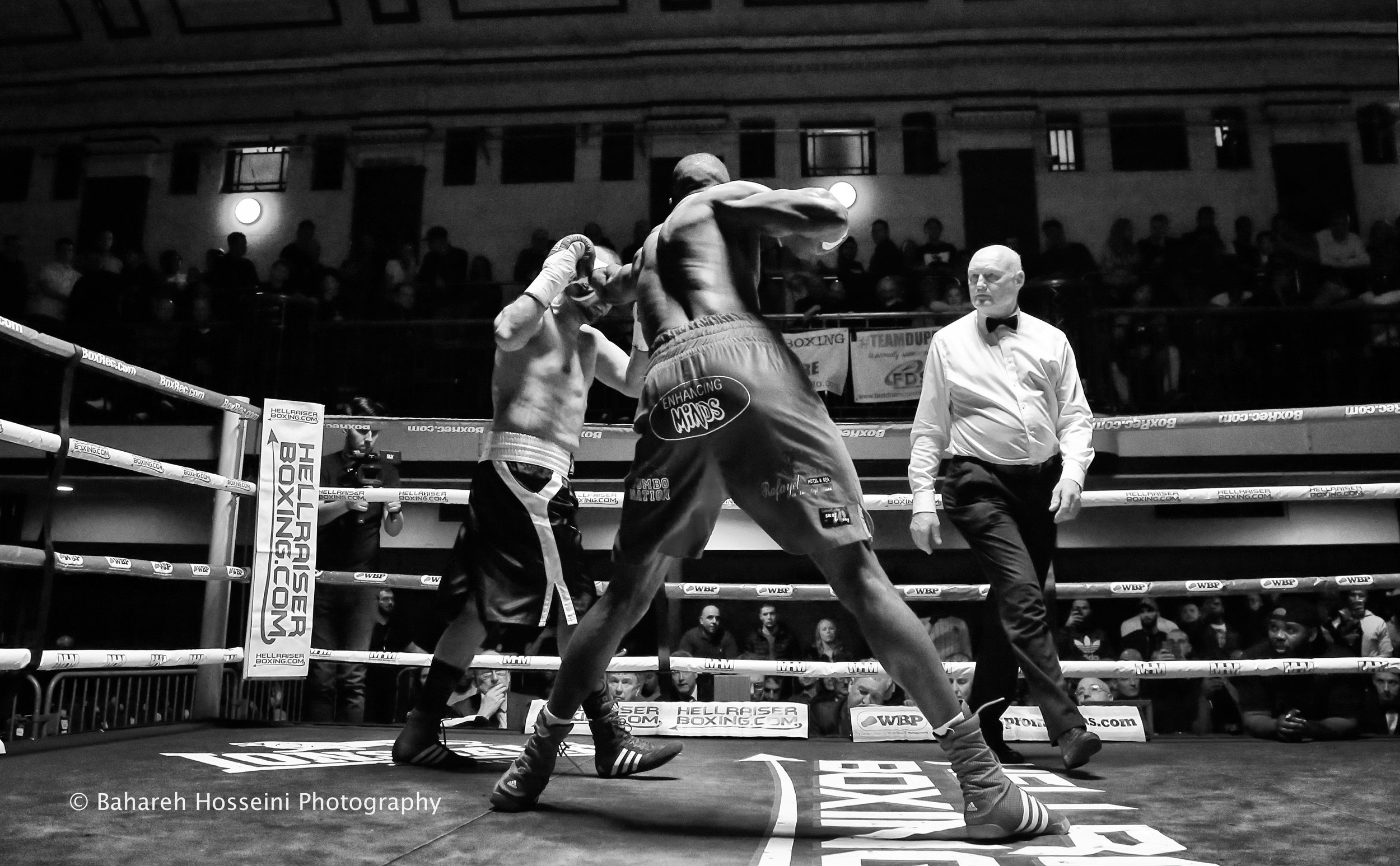 Richrad_3rd-fight_12_web.jpg