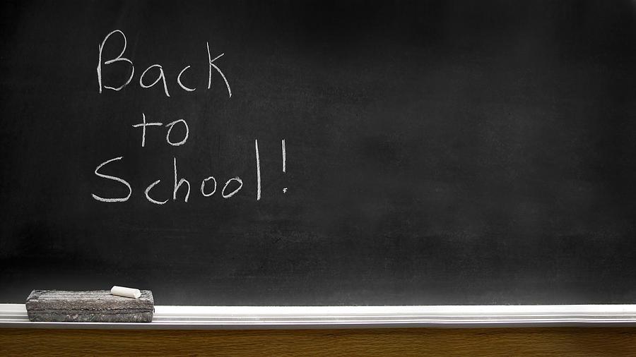 back-to-school-chalkboard-lane-erickson.jpg