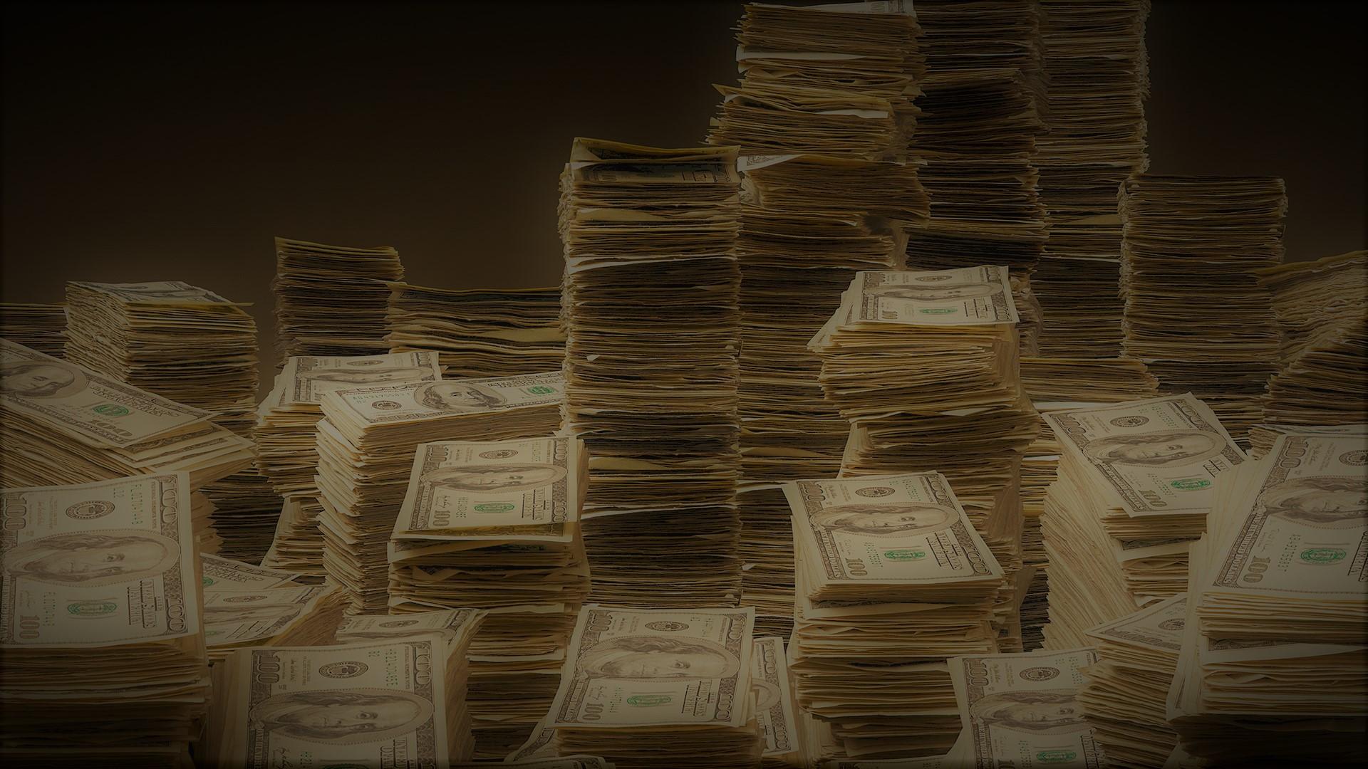 cash-money-stacks-wallpaper-49517-51192-hd-wallpapers.jpg