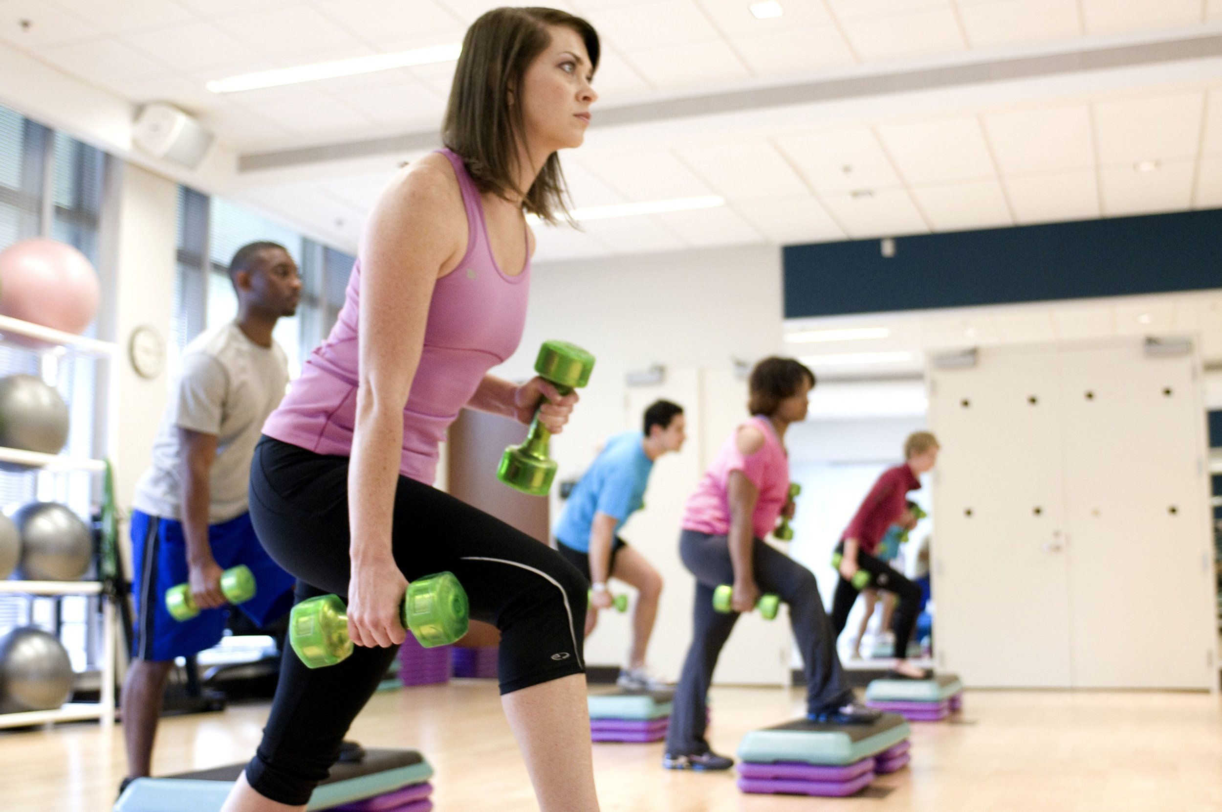 pilates-exercise.jpg