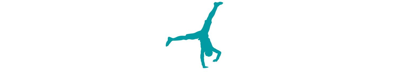 mydance-logo-ew-registration.png