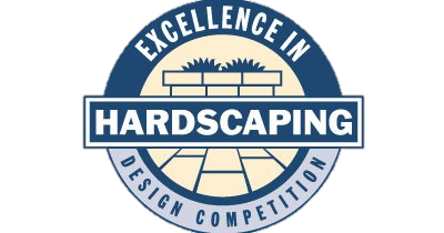 HardscapeLogo-400x210.jpg