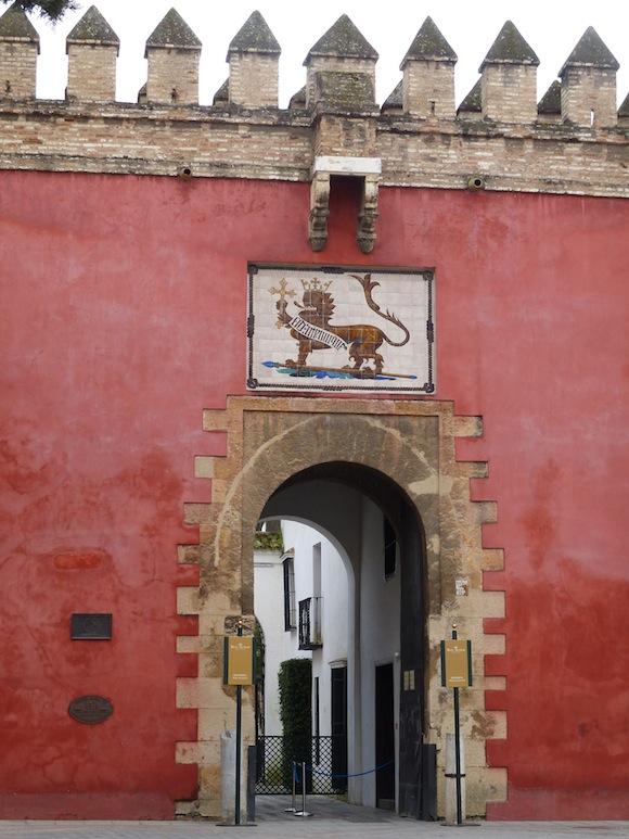 alcazar-entrance.jpg