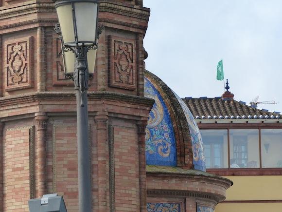 cupola-half.JPG