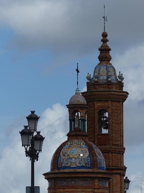 cupola-sky.jpg