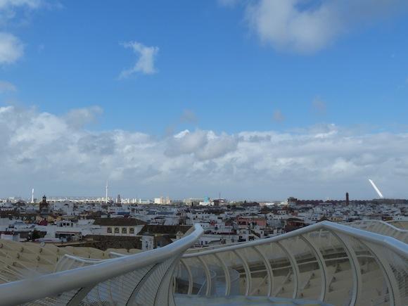 setas-rail-skyline.JPG