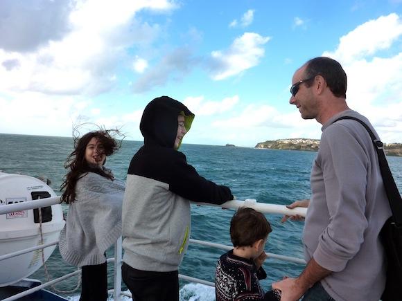 amalfi-boat4.jpg