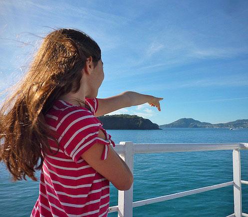 amalfi-ferry-siena-1-2.jpg