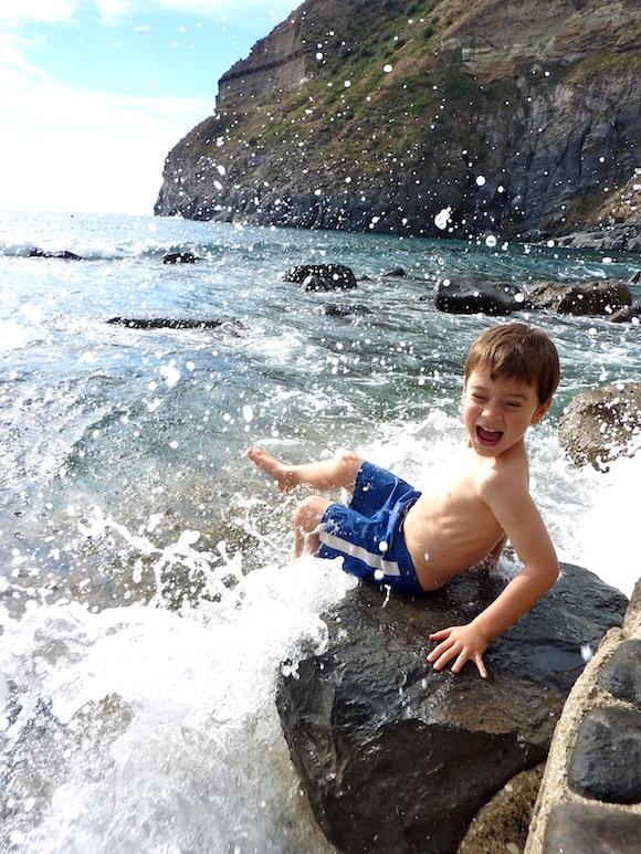 ischia-gabe-splash.jpg