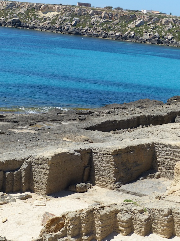 fav-beach2-ruins-blue.jpg