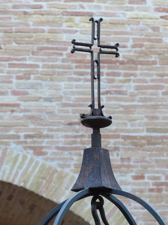 gubbio-cross.jpg