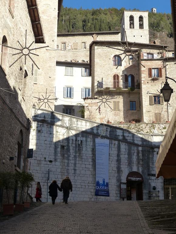 gubbio-entrance.jpg