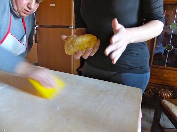 pasta-scrape.JPG