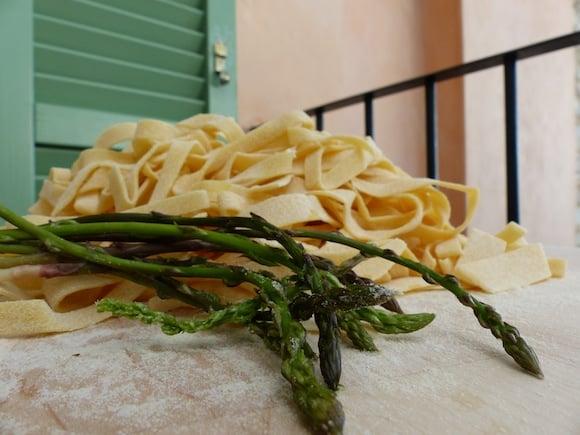 pasta-asparagus.JPG