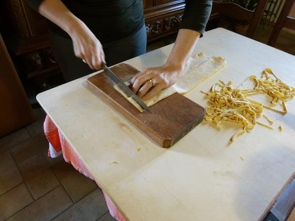pasta-start-cut-me.JPG