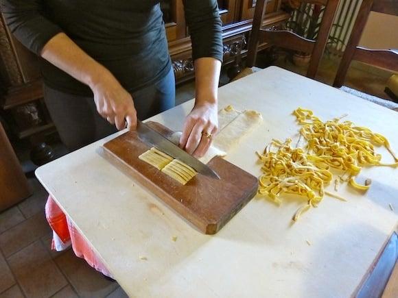 pasta-cut-ribbons.JPG