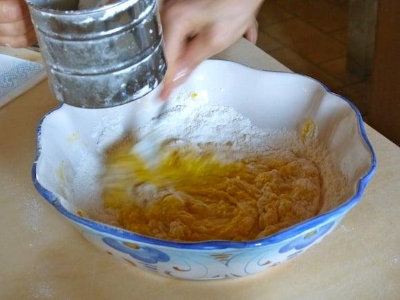 pasta-add-flour-bowl.JPG