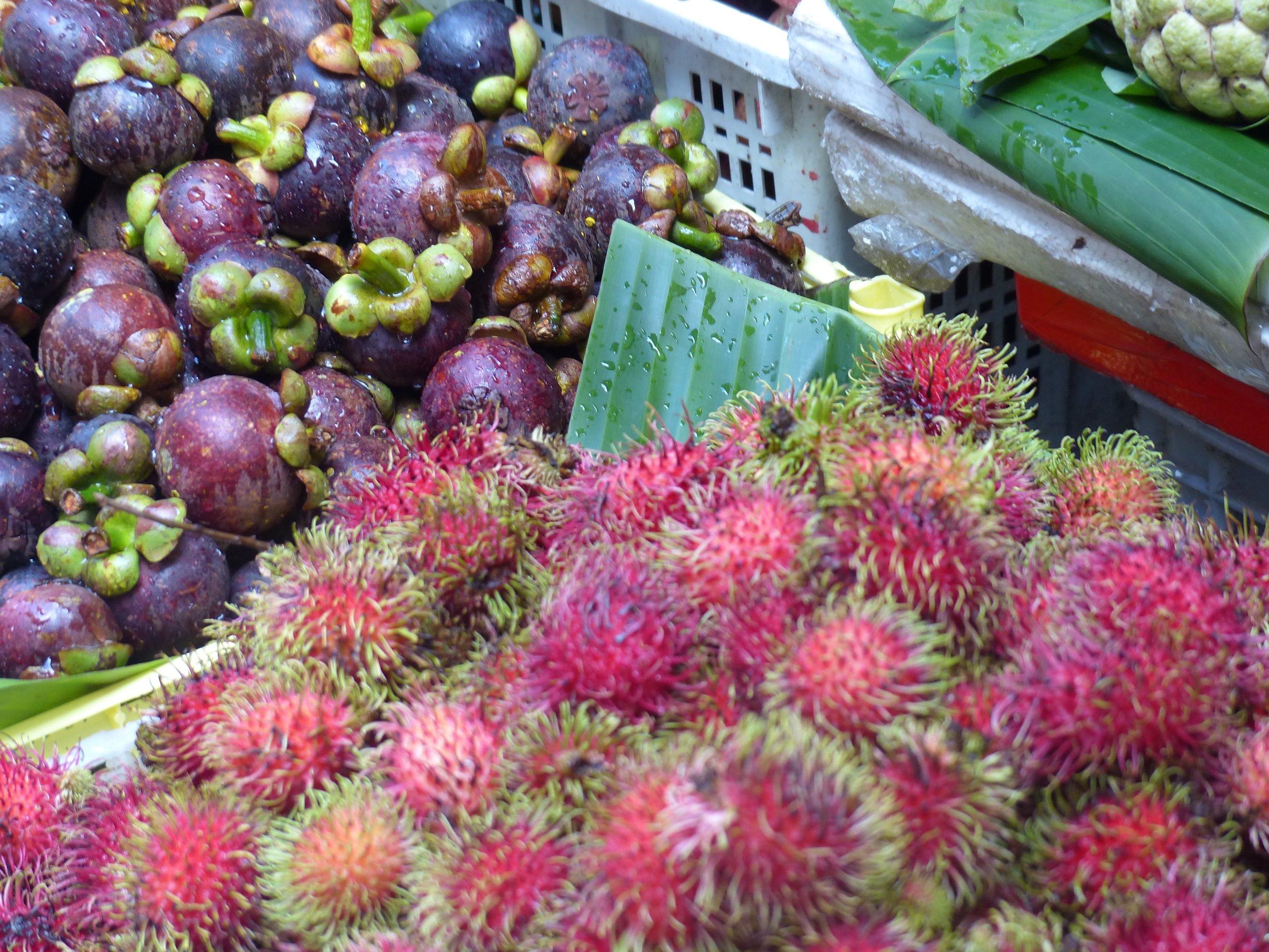 thai fruit.jpg