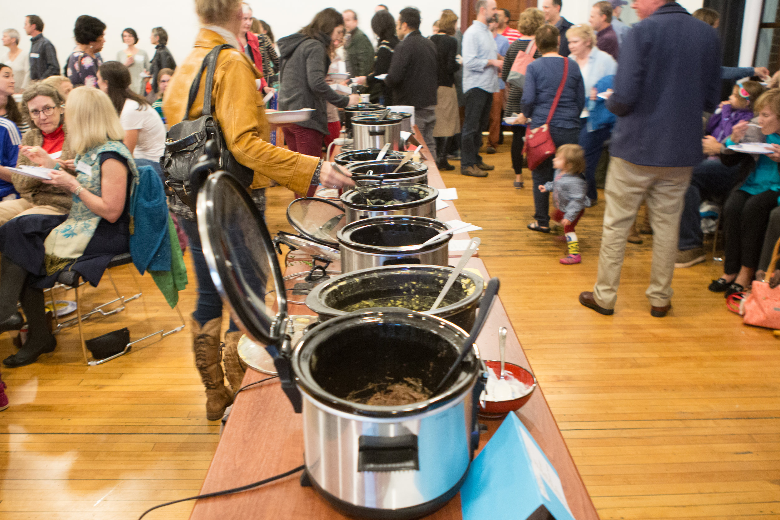 SOUPSUPPER2017(8of35).jpg