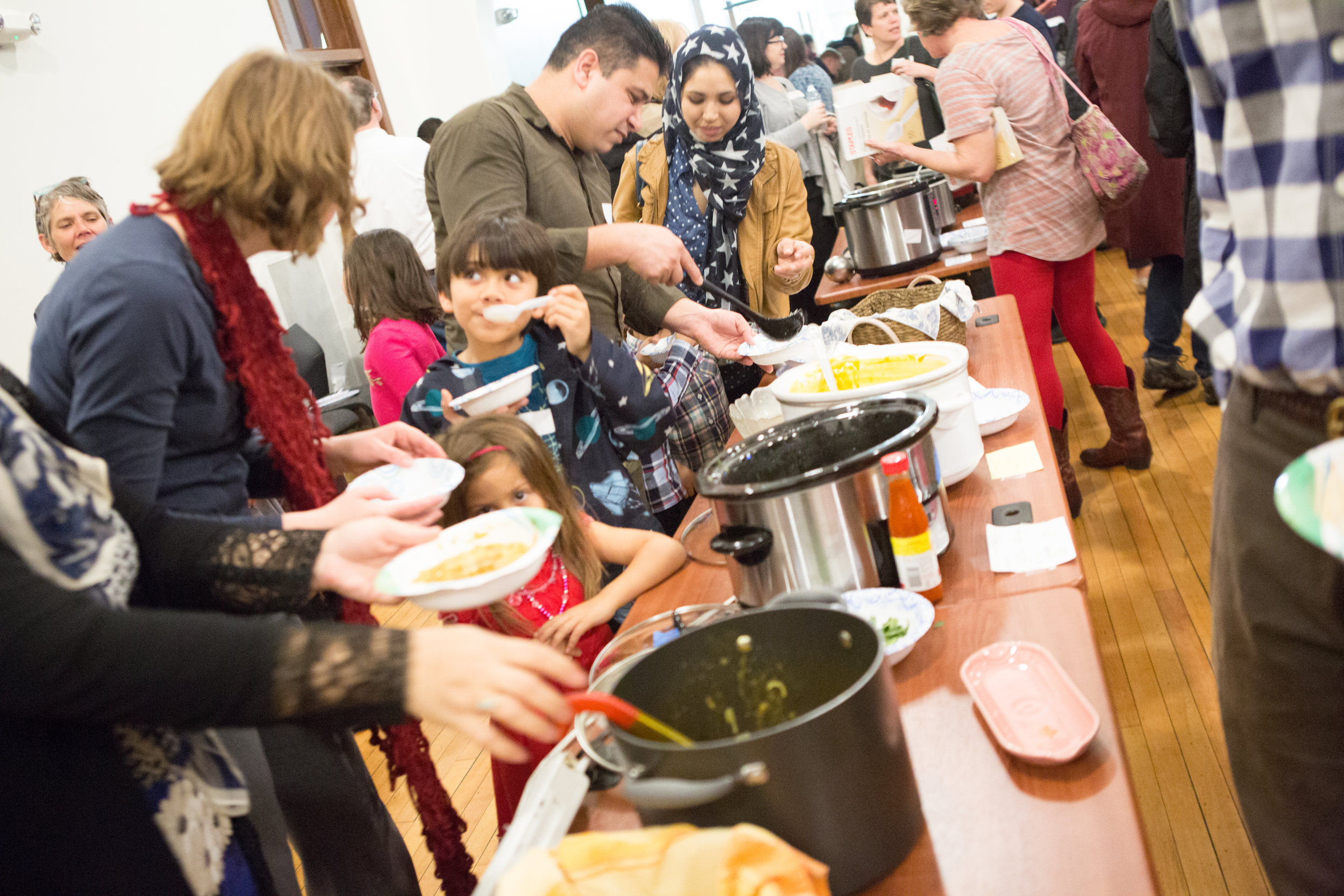 SOUPSUPPER2017(11of35).jpg