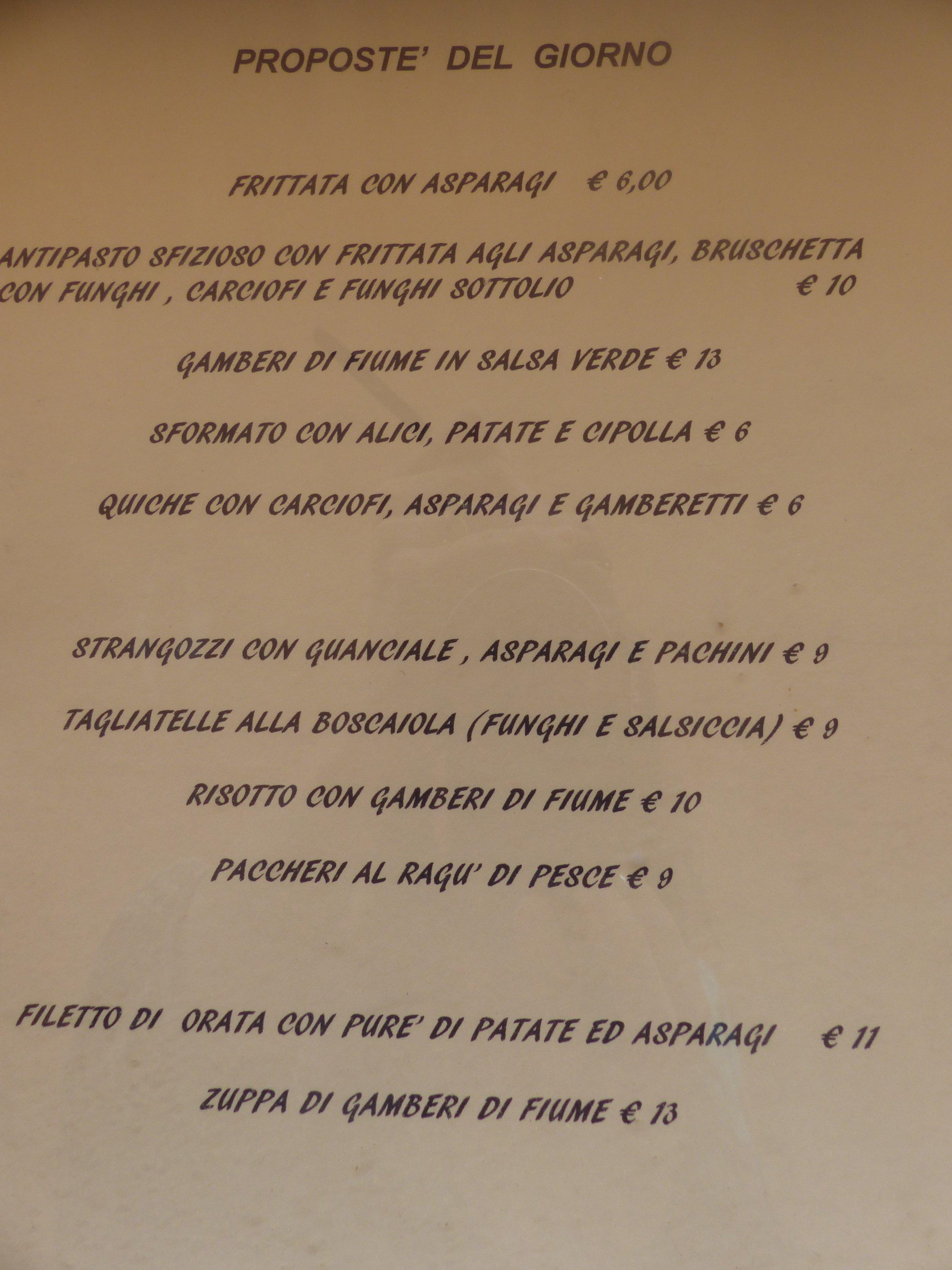 maggiolini_menu.jpg