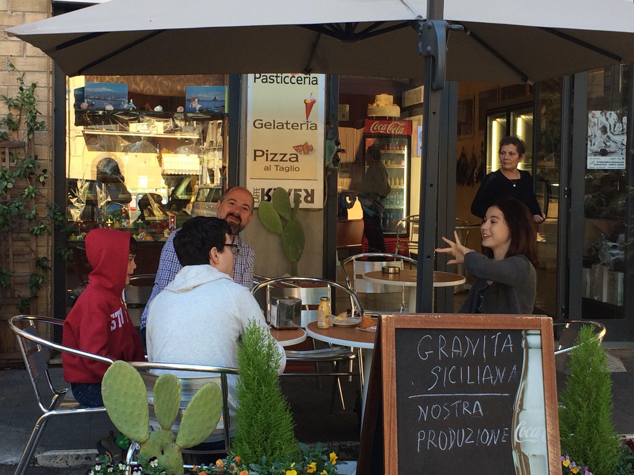 foligno_bakery_breakfast.jpg