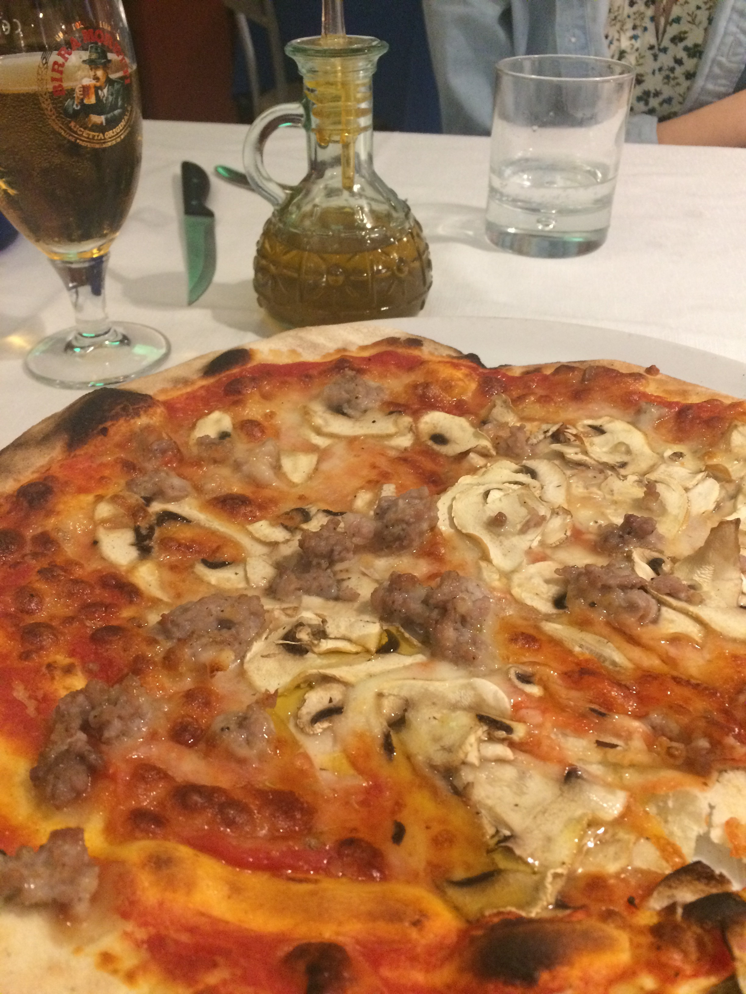 orlando_pizza.jpg