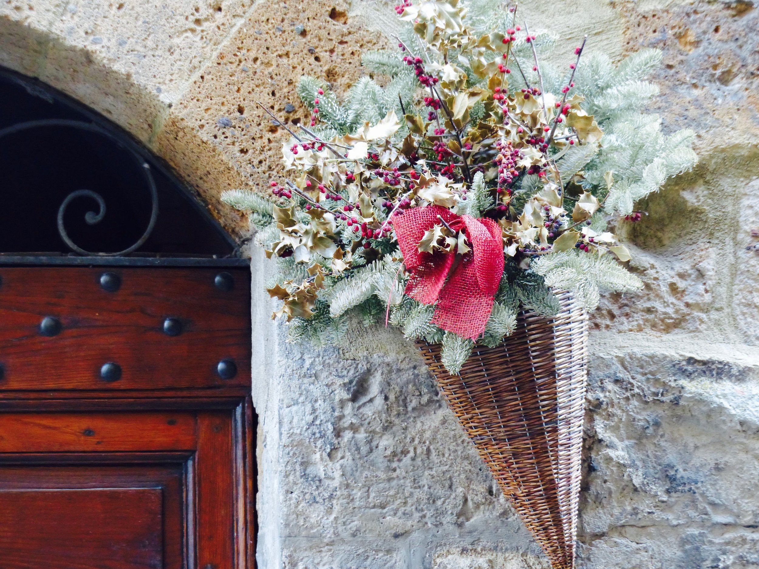 orvieto_flowers.jpg
