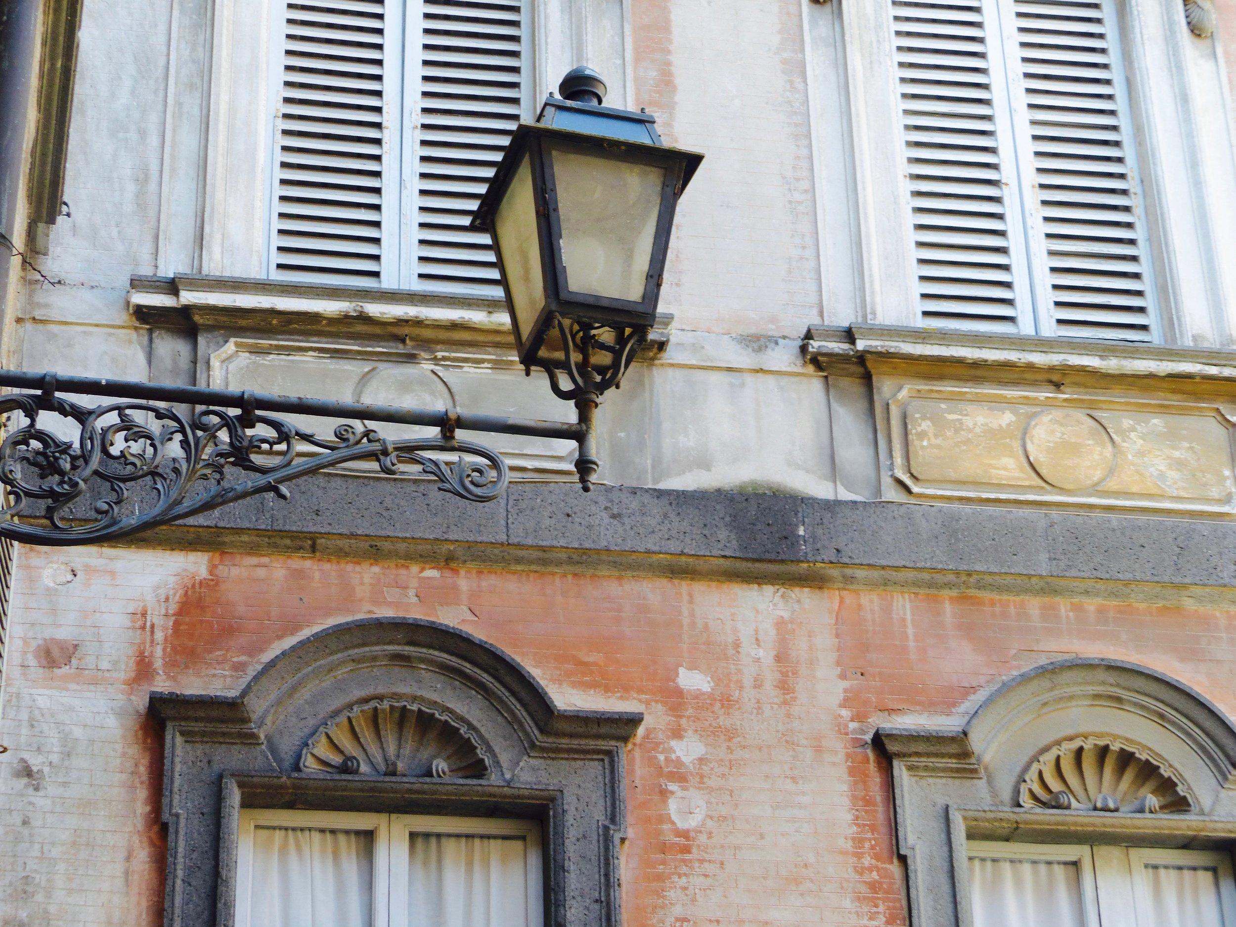 orvieto_light.jpg