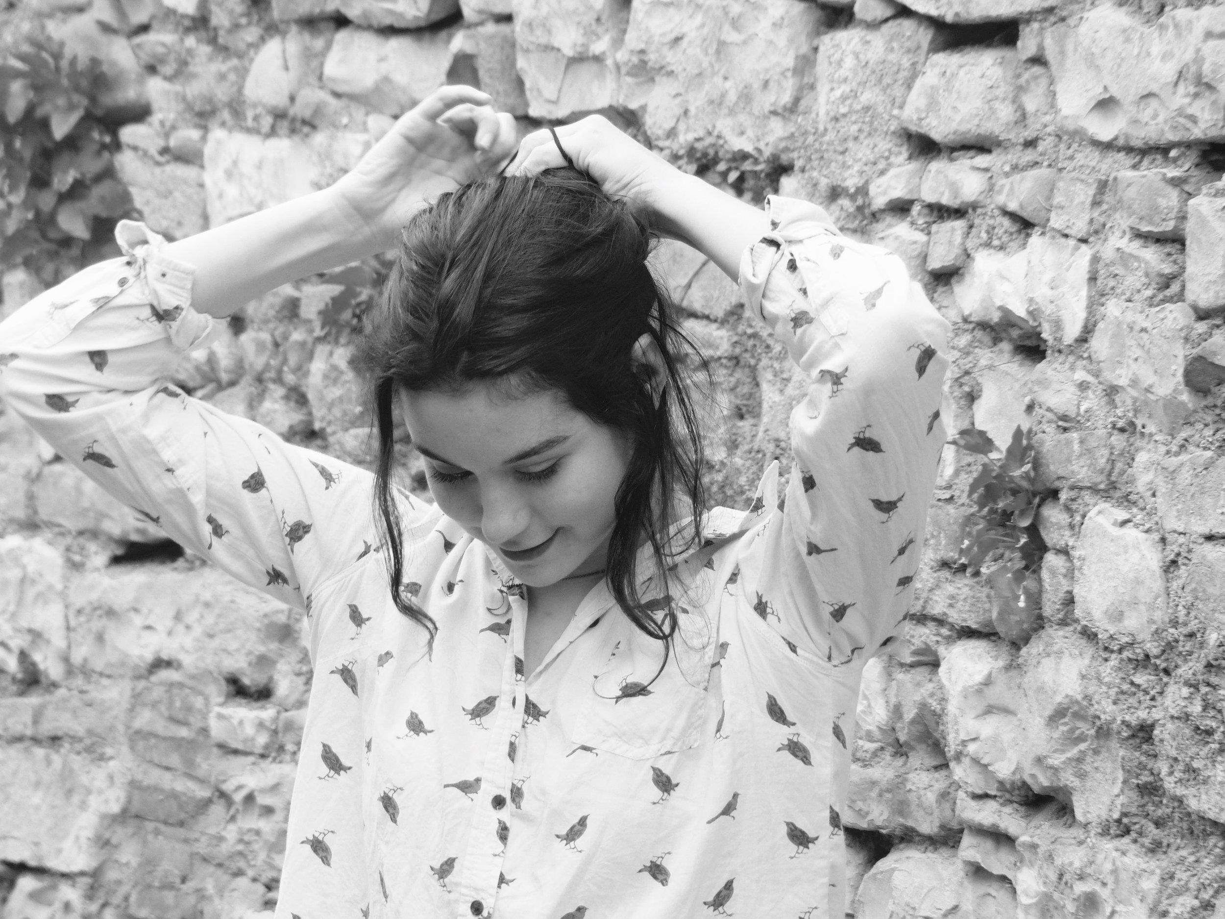 siena_hair.jpg
