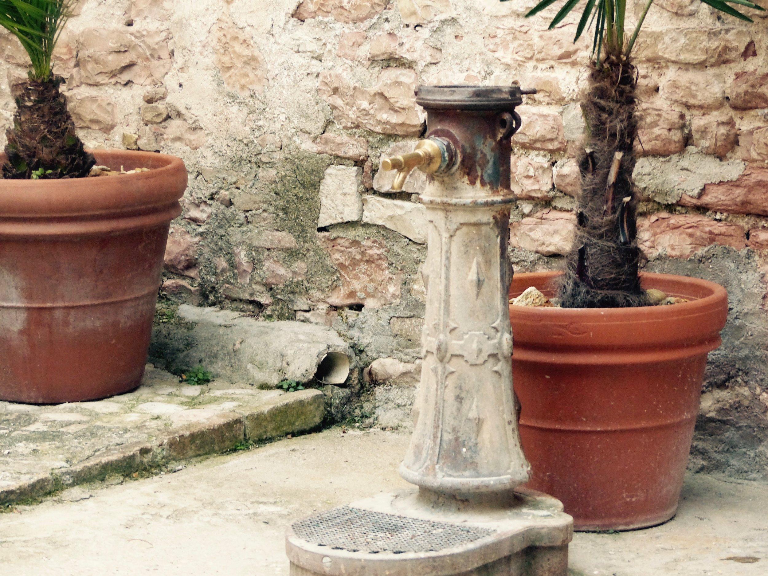 spello_cistern.jpg