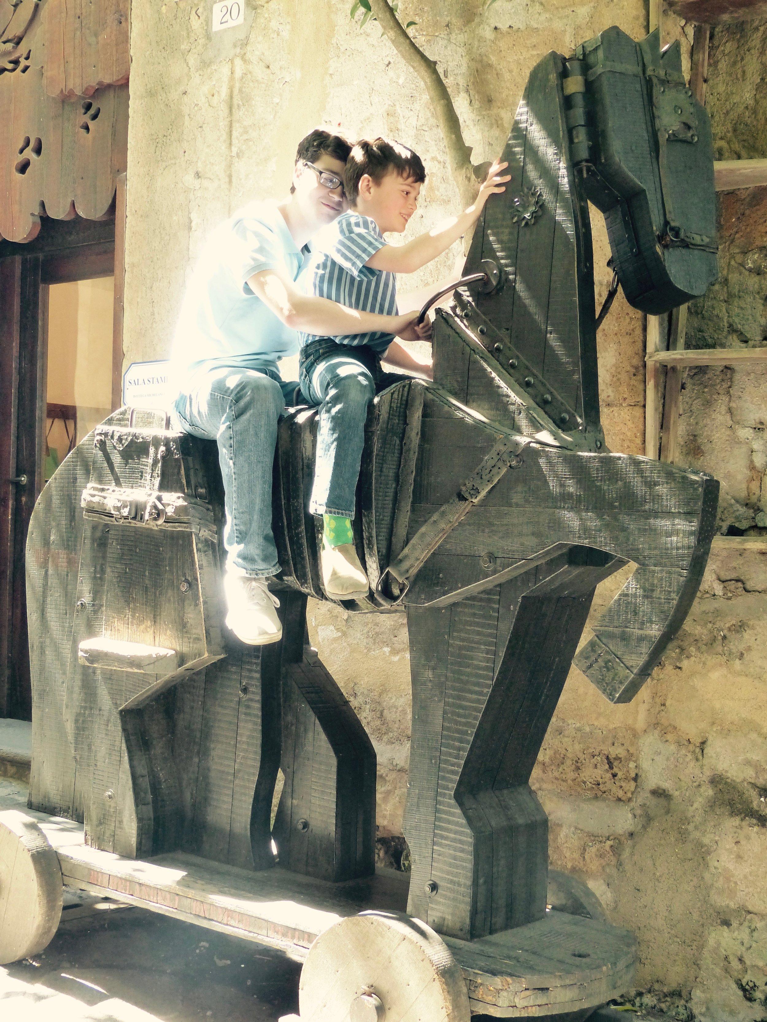 orvieto_horse_gabe2.jpg