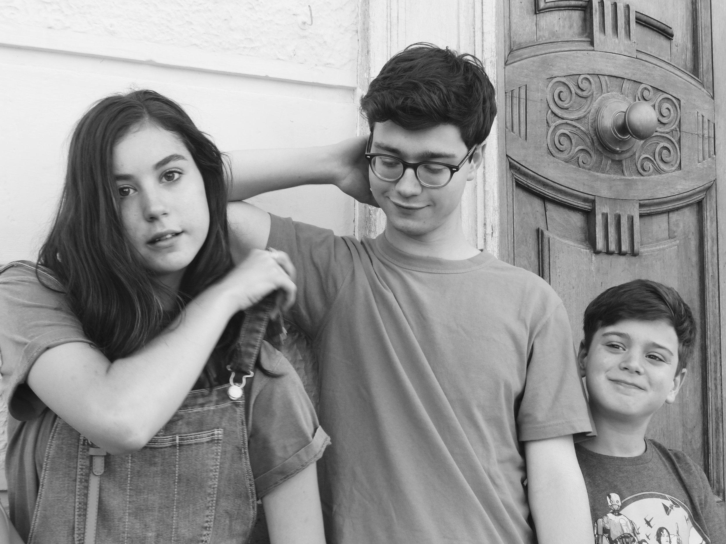 sulmona-kids-bandw.jpg