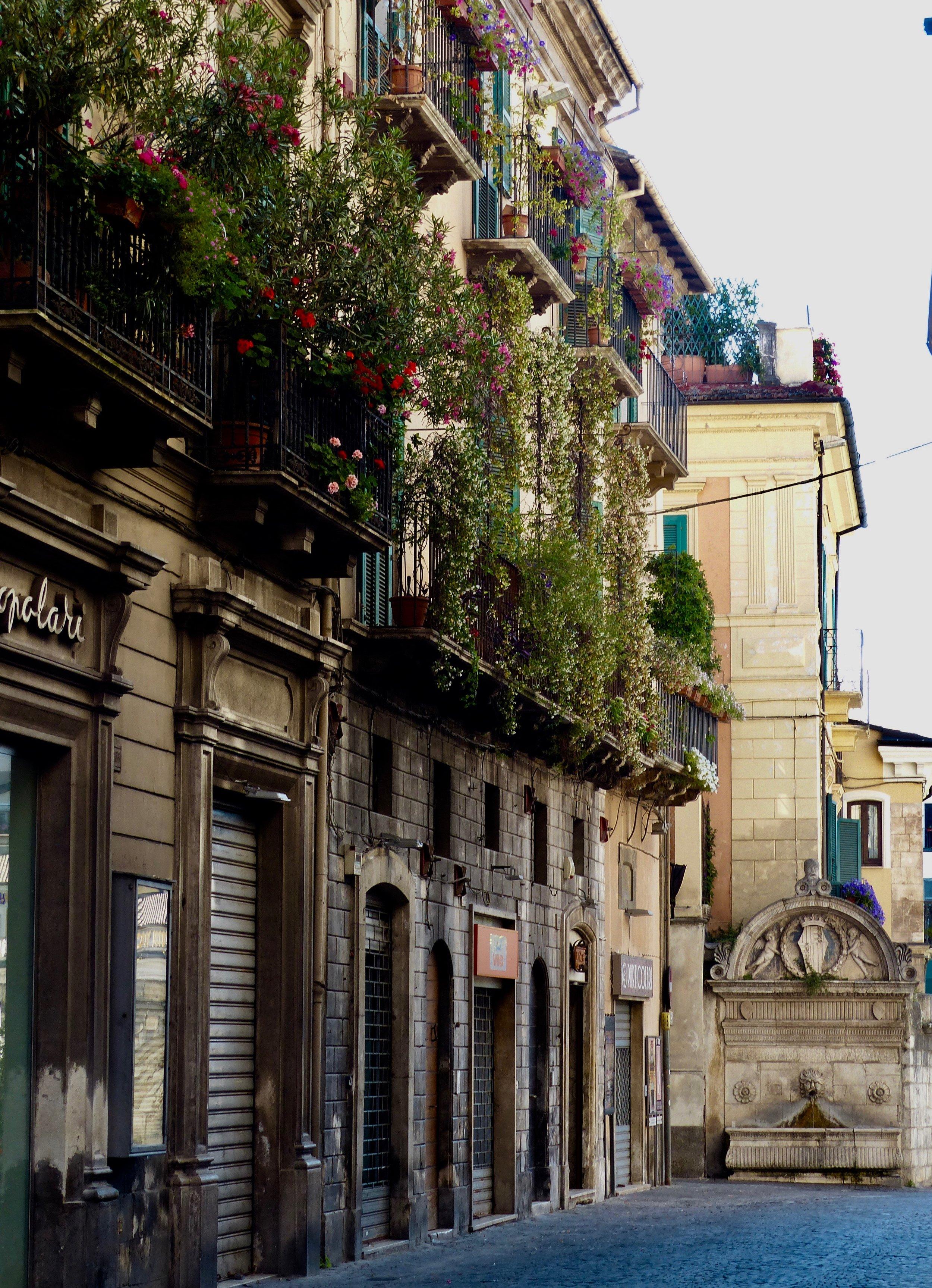 sulmona-street-24.jpg