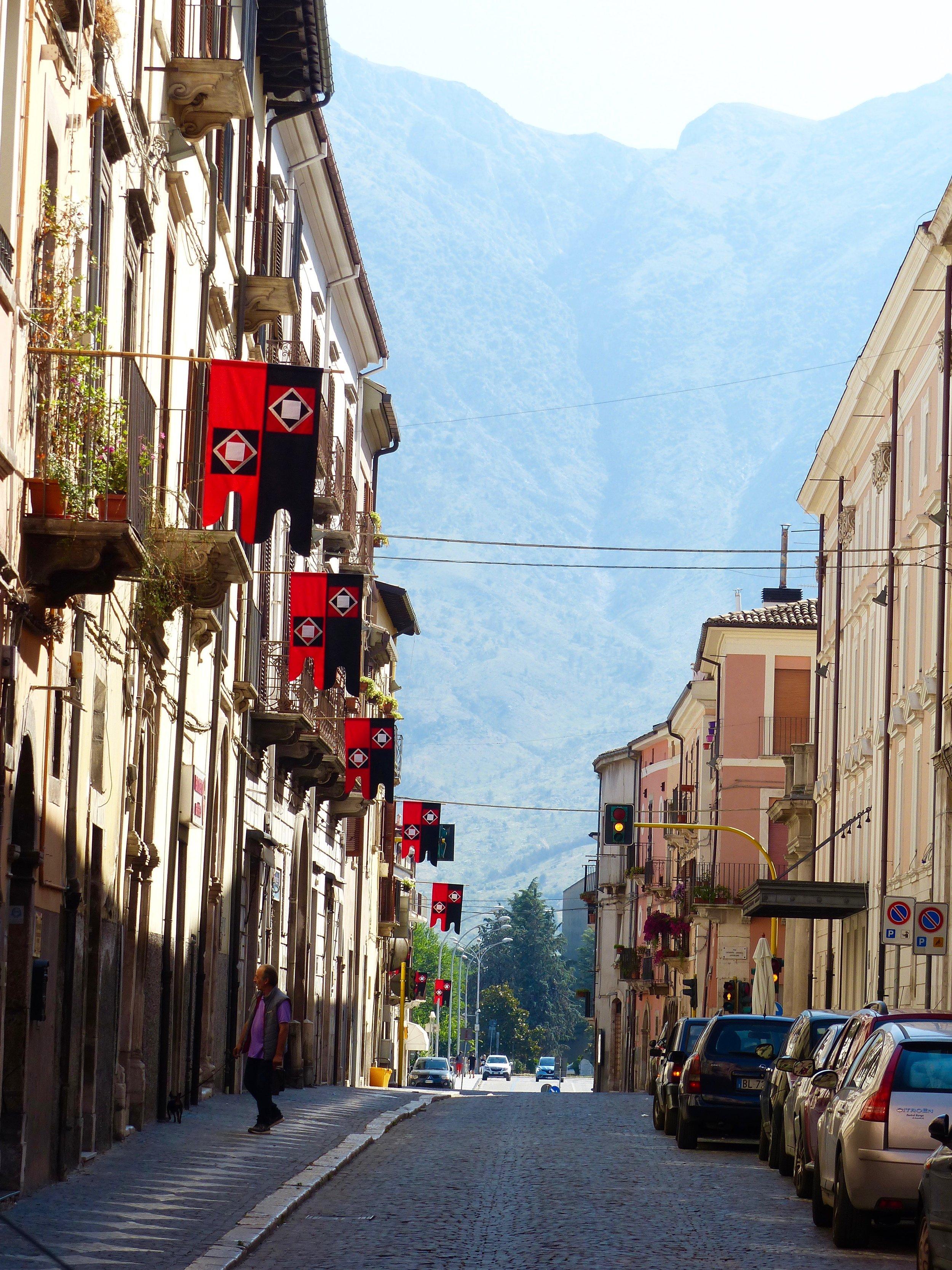 sulmona-street22.jpg