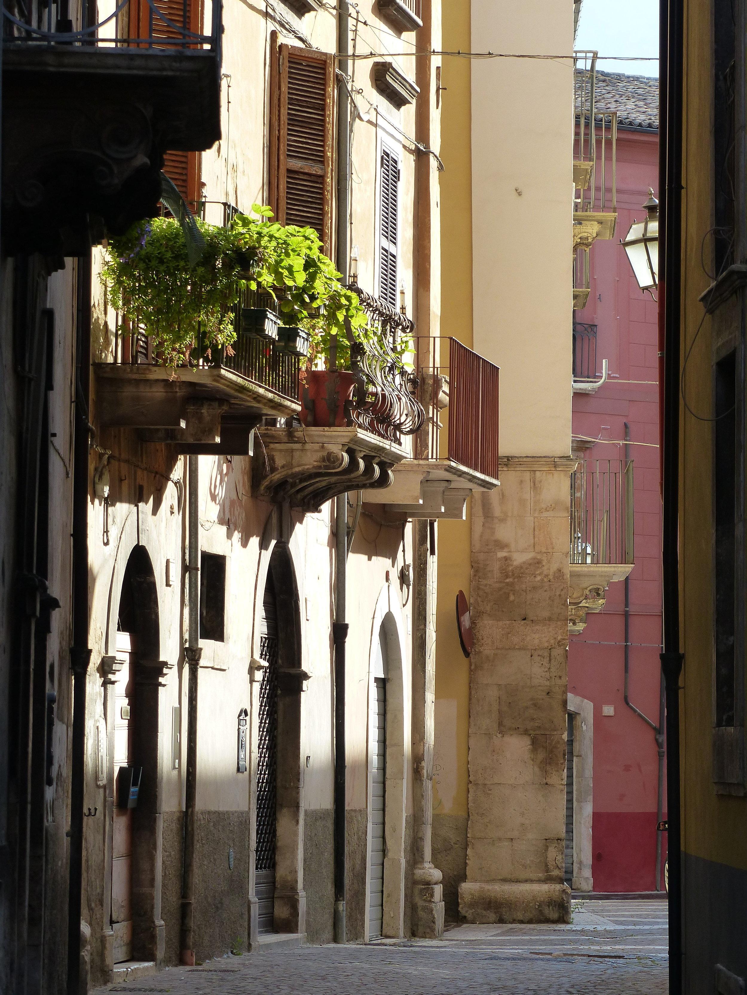 sulmona-street37.JPG