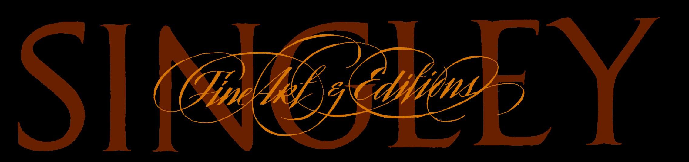 Logo_GregSingley jpg.jpg
