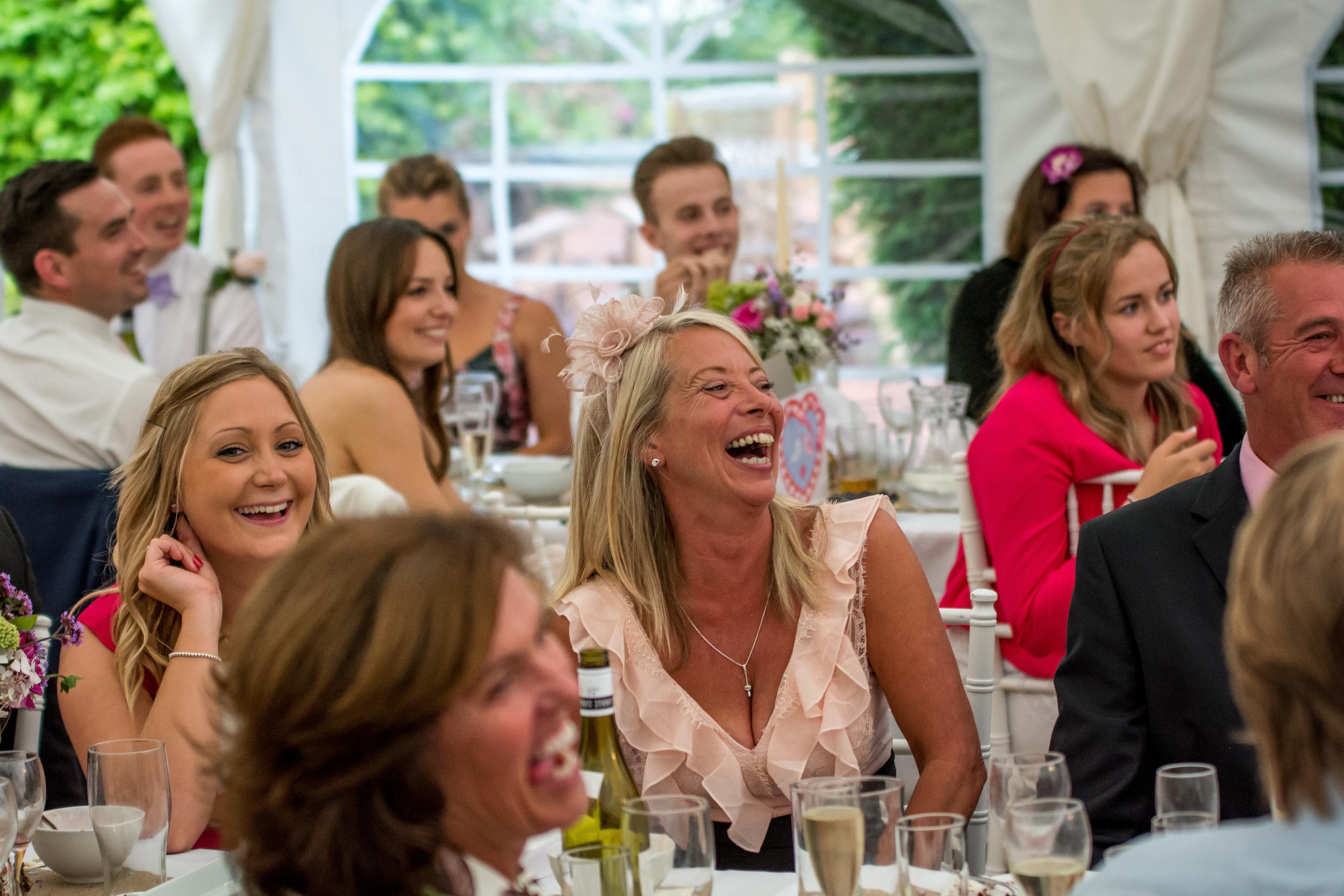 fleet wedding photographer hampshire