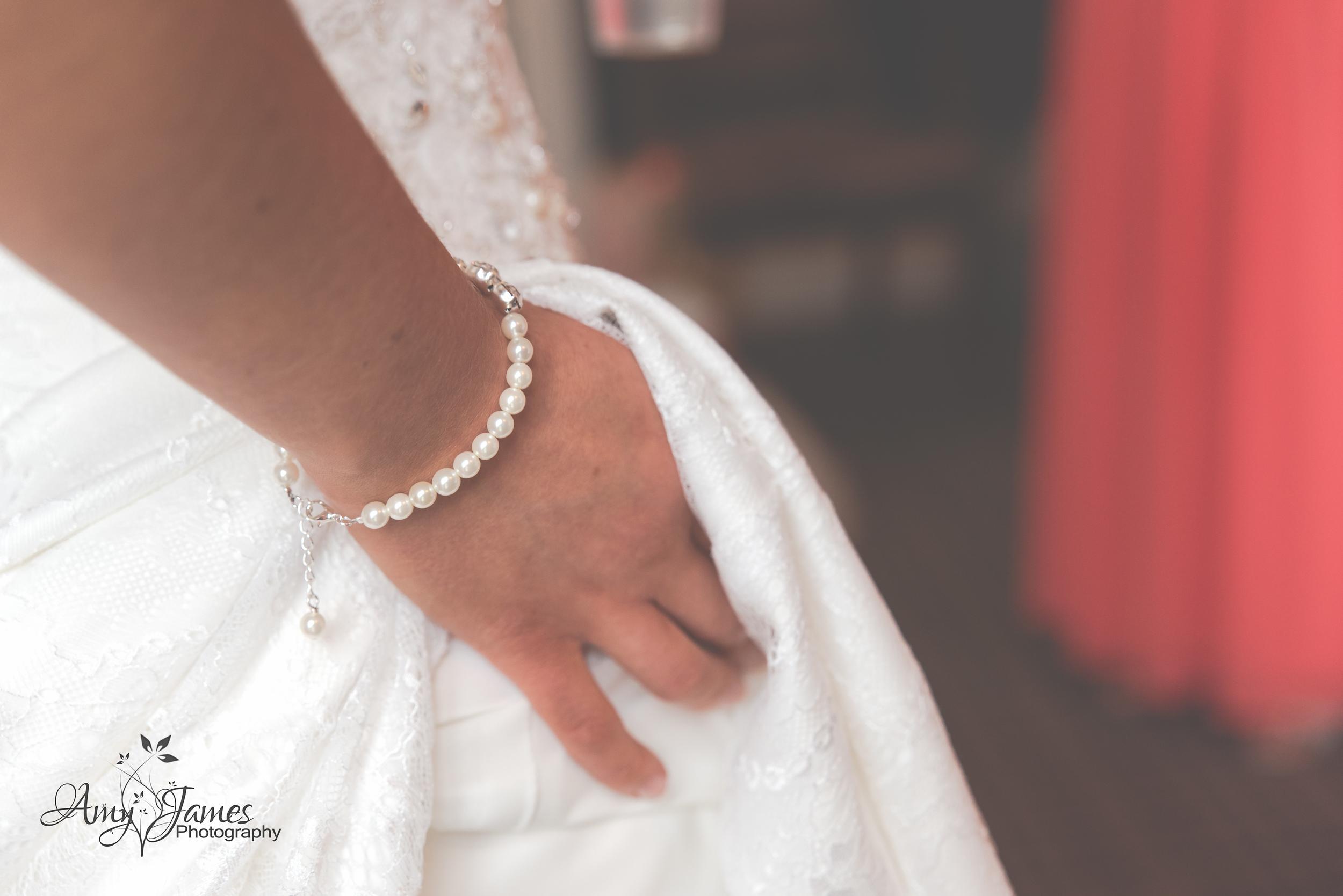 Fleet wedding photograher / Highfield Park wedding photographer