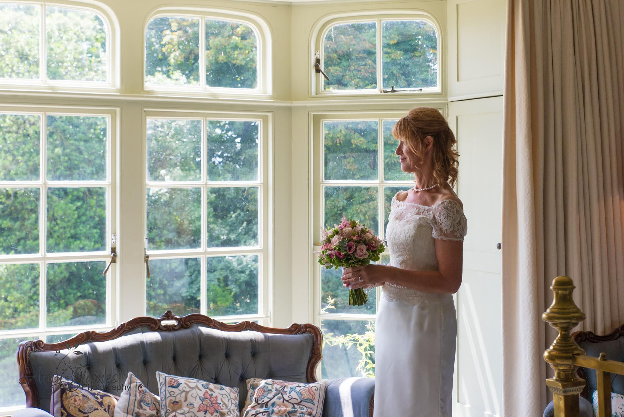 Hampshire wedding photographer // Fleet wedding photographer // Kent wedding // Countryside wedding //